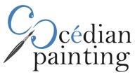 cedian painting